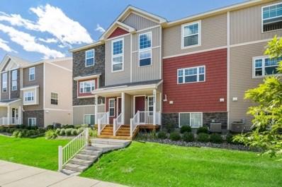 14622 Peridot Street NW, Ramsey, MN 55303 - MLS#: 5282057