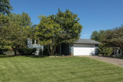 7984 Grinnell Way, Lakeville, MN 55044 - #: 5282384