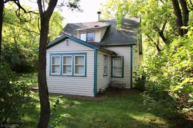 3967 Brown Street, Pequot Lakes, MN 56472 - MLS#: 5282467