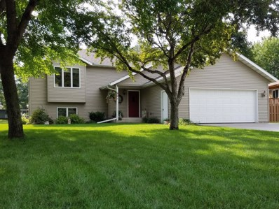 821 1st Avenue N, Sartell, MN 56377 - #: 5282591