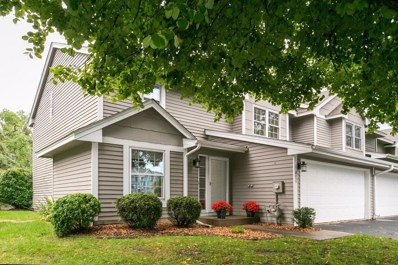 8055 Curtis Lane, Eden Prairie, MN 55347 - MLS#: 5282779