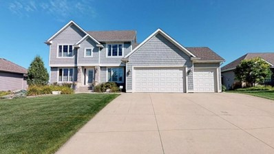 2209 Weston Place SW, Rochester, MN 55902 - MLS#: 5282973