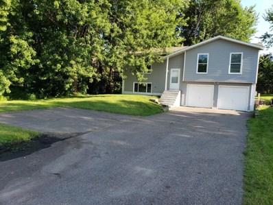 597 Highway 96 W, Shoreview, MN 55126 - MLS#: 5283144