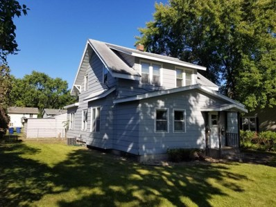 429 29th Avenue N, Saint Cloud, MN 56303 - MLS#: 5283391