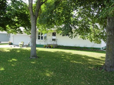 425 2nd Street NE, Richmond, MN 56368 - #: 5283412