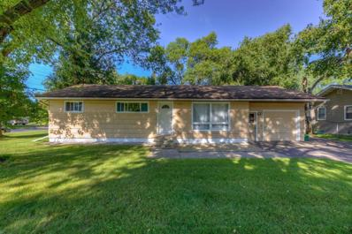 2306 Long Lake Road, New Brighton, MN 55112 - #: 5283466