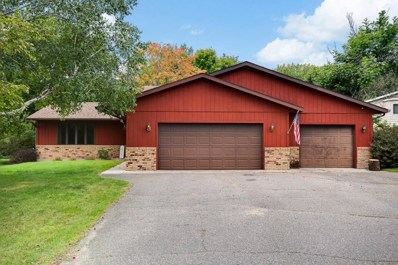 2743 21st Avenue S, Saint Cloud, MN 56301 - #: 5283514