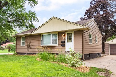 3507 71st Street E, Inver Grove Heights, MN 55076 - #: 5283929