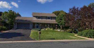 18156 84th Avenue N, Maple Grove, MN 55311 - MLS#: 5284271