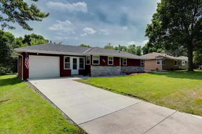 432 4th Avenue NE, Osseo, MN 55369 - MLS#: 5284369