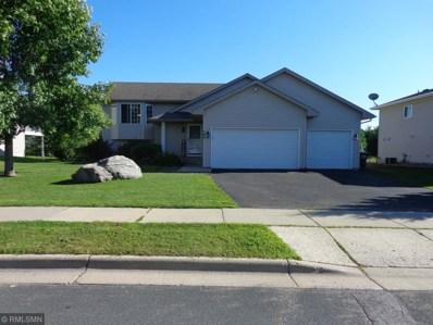 504 5th Street N, Montrose, MN 55363 - MLS#: 5284827