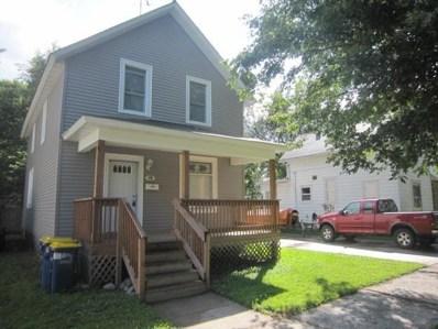 13 8th Street NW, Faribault, MN 55021 - MLS#: 5284898