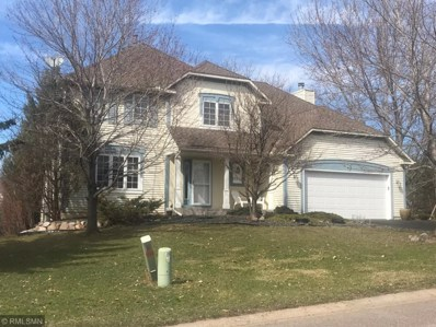 14300 47th Avenue N, Plymouth, MN 55446 - MLS#: 5285371