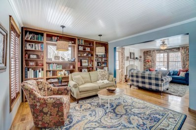 1516 Northridge Drive, Hudson, WI 54016 - MLS#: 5285430