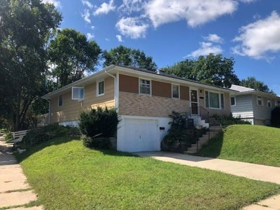 1308 Elton Hills Drive NW, Rochester, MN 55901 - #: 5285514