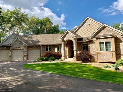 11101 Tanglewood Lane N, Champlin, MN 55316 - MLS#: 5285618