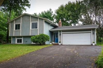 2615 Granite Avenue N, Oakdale, MN 55128 - MLS#: 5285703