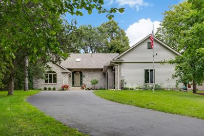 7400 Willow Lane, Brooklyn Park, MN 55444 - MLS#: 5285736