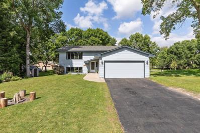 14510 18th Avenue N, Plymouth, MN 55447 - MLS#: 5285865