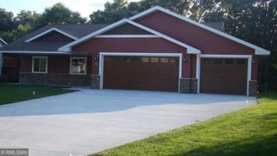 629 N Pine St, Royalton, MN 56373 - MLS#: 5286224