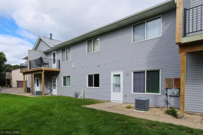 106 96th Lane NE, Blaine, MN 55434 - #: 5286263