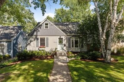 2609 Hampshire Avenue S, Saint Louis Park, MN 55426 - #: 5286362