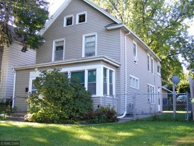 268 Winona Street E, Saint Paul, MN 55107 - #: 5286394