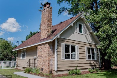 4200 Alabama Avenue S, Saint Louis Park, MN 55416 - #: 5286452