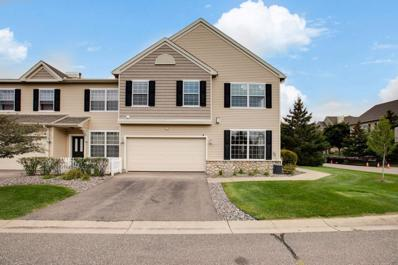 1529 111th Drive NE UNIT A, Blaine, MN 55449 - #: 5286525