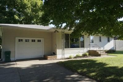419 1st Street SE, Avon, MN 56310 - #: 5286541