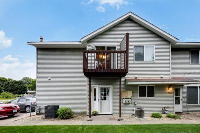 1614 Helena Road N UNIT -, Oakdale, MN 55128 - #: 5286655