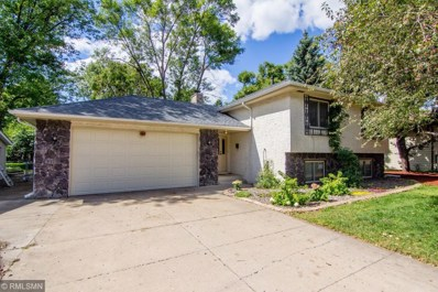 109 8th Avenue NE, Osseo, MN 55369 - MLS#: 5286765