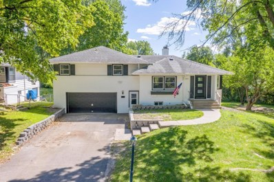 3411 Aquila Lane S, Saint Louis Park, MN 55426 - MLS#: 5286769