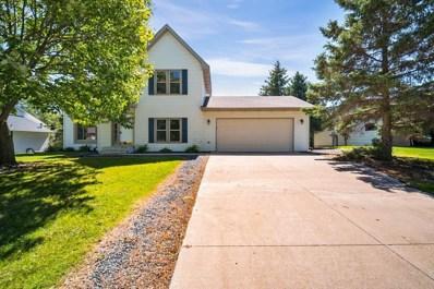 18552 Jasper Way, Lakeville, MN 55044 - MLS#: 5286896