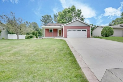 5425 W 132nd Street, Savage, MN 55378 - #: 5287035