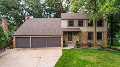 1000 20th Street NW, Rochester, MN 55901 - #: 5287109