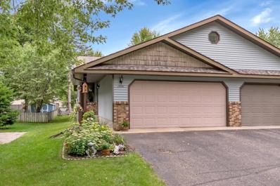 1541 31st Avenue N, Saint Cloud, MN 56303 - #: 5287375