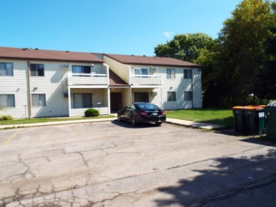 2312 Valleyhigh Drive NW UNIT F107, Rochester, MN 55901 - MLS#: 5287500