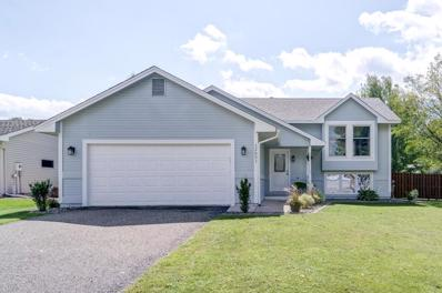 12651 92nd Place N, Maple Grove, MN 55369 - MLS#: 5287818