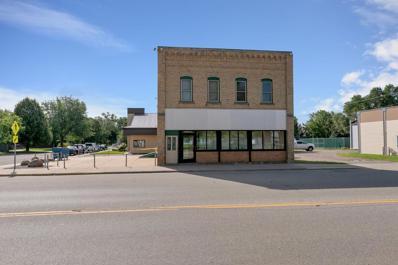 60 Main Street E, Rice, MN 56367 - #: 5287868