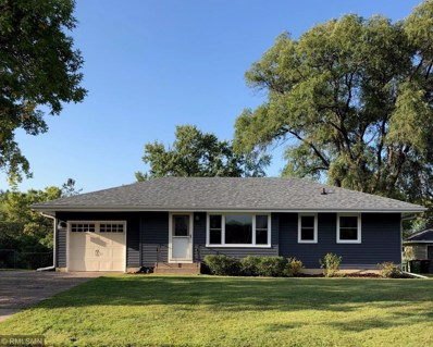 149 97th Avenue NE, Blaine, MN 55434 - #: 5287895