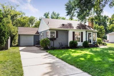 7615 Harriet Avenue, Richfield, MN 55423 - MLS#: 5287903