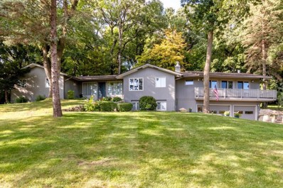 1535 Woodland Drive SW, Rochester, MN 55902 - #: 5288010