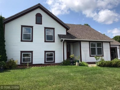 7737 Grinnell Way, Lakeville, MN 55044 - #: 5288151