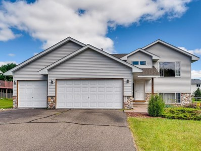 221 Balsam Drive, Somerset, WI 54025 - #: 5288156