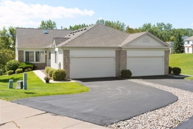 18665 Orchard Trail, Lakeville, MN 55044 - #: 5288224