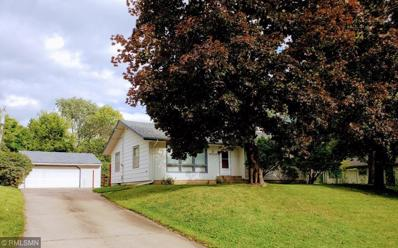 4550 Bacon Avenue, Inver Grove Heights, MN 55077 - #: 5288240