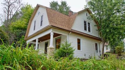 1209 Bush Street, Red Wing, MN 55066 - #: 5288297