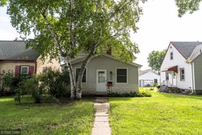 436 16th Avenue N, St. Paul - South, MN 55075 - #: 5288427