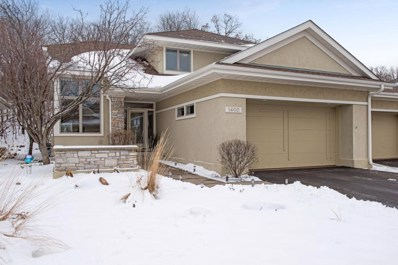 1490 Waterford Drive, Golden Valley, MN 55422 - MLS#: 5288591